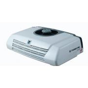 Электрическая холодильная установка Thermo King В-100-10