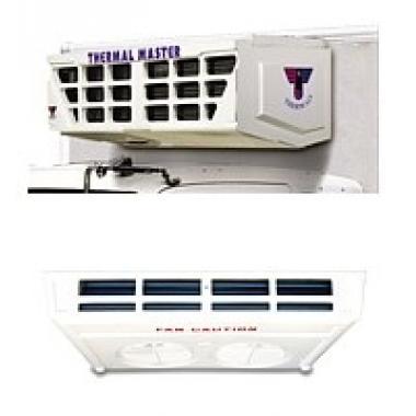 Автономная Холодильно-отопительная установка (ХОУ) Thermal Master 3600 H (холод/тепло)