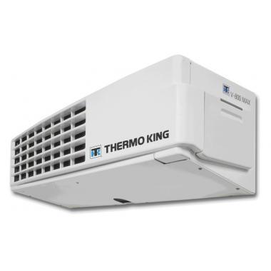 Реф-оборудование Thermo King V-800 MAX 50 для грузовиков