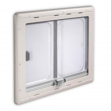 Окно сдвижное Dometic S4 750x600
